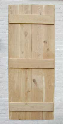 Amazing What Everyone Should Know About Finishing Oak Wood Download Free Architecture Designs Ferenbritishbridgeorg