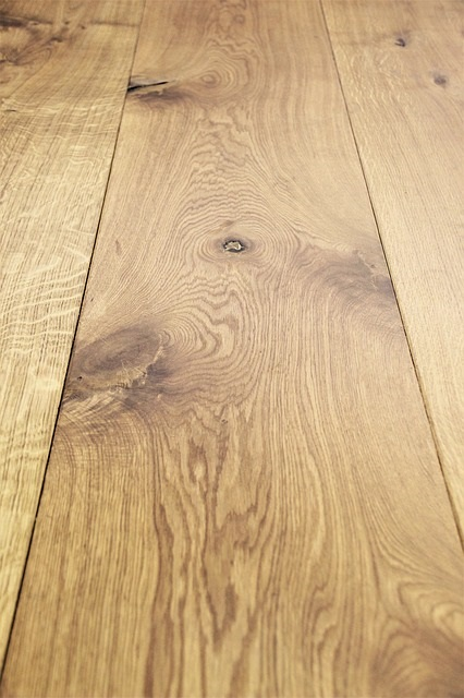 french-oak-stained-floor