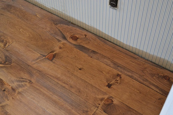 PDF DIY Antique Pine Wood Stain Download build wood ...