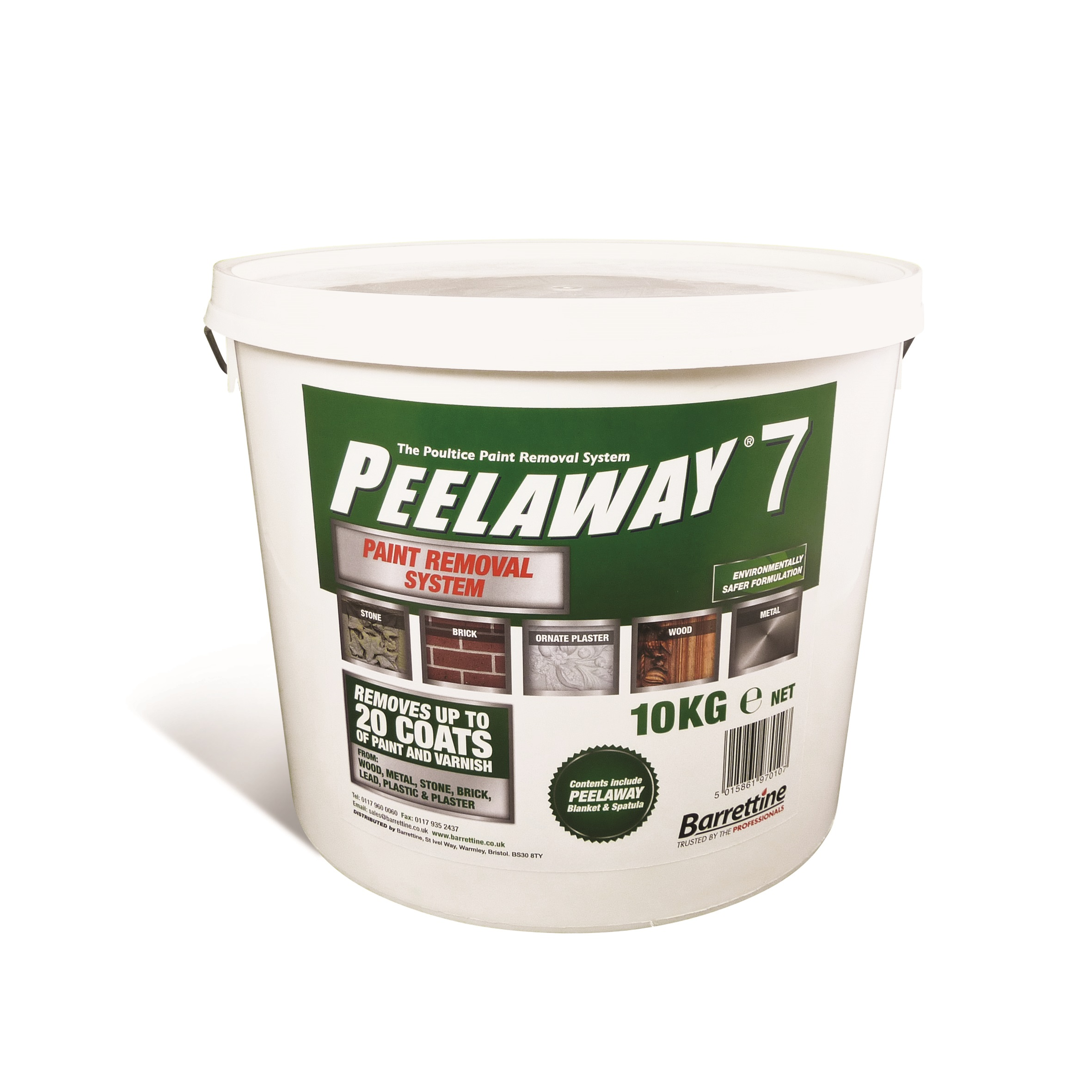 peelaway 7 paint remover and varnish remover