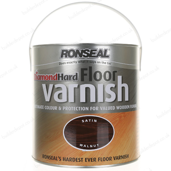 How To Varnish Wood So It Looks Really Good Wood