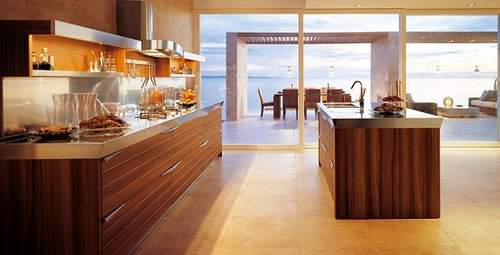Types Of Wood Finishes Making Your Wood Beautiful