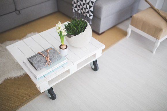 white-floor-and-furniture