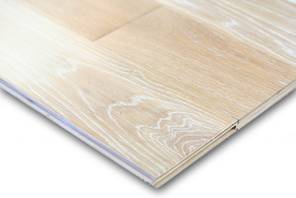 Beautiful White Wood Finishes For Dreamy Interiors Wood Finishes Direct
