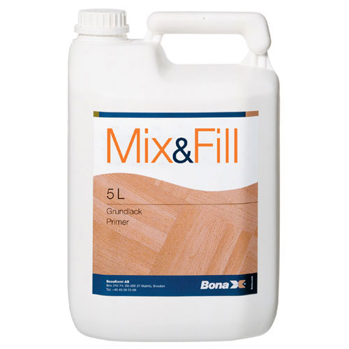 bona-mix-and-fill-5ltr