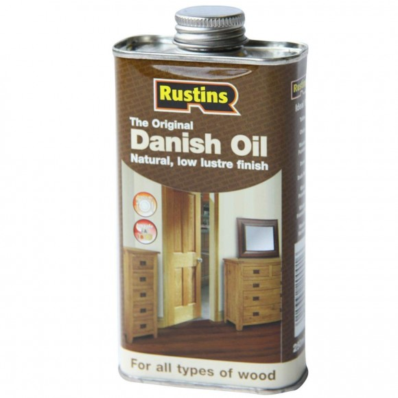 What Are Wood Oils And Where Are They Best Used Wood Finishes Direct