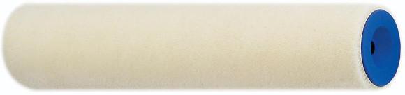 Mako Microfibre Roller Sleeve