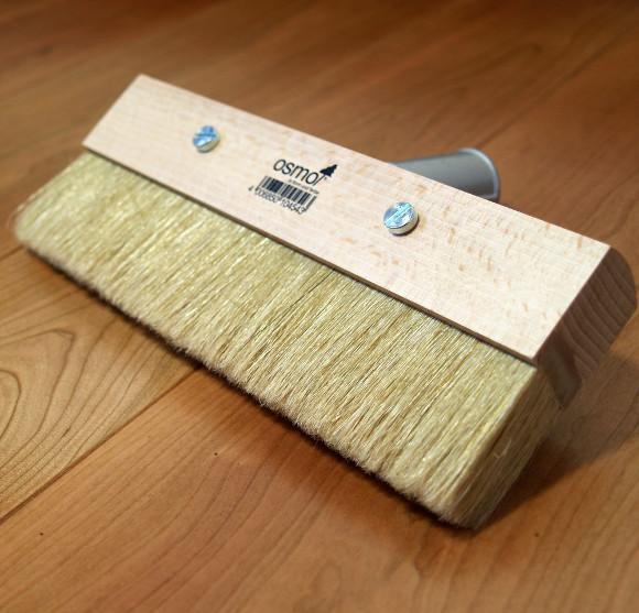 Osmo Floor Brush Applicator