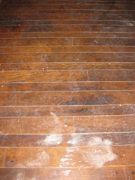How to varnish a wooden floor wood finishes direct for Hardwood floor finishes