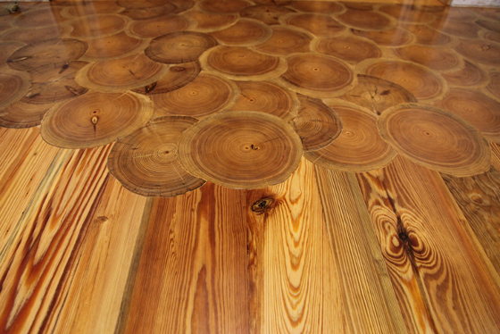 8 cool wood flooring trends to watch wood finishes direct for Cool hardwood floors