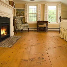 Eastern-White-Pine-Flooring