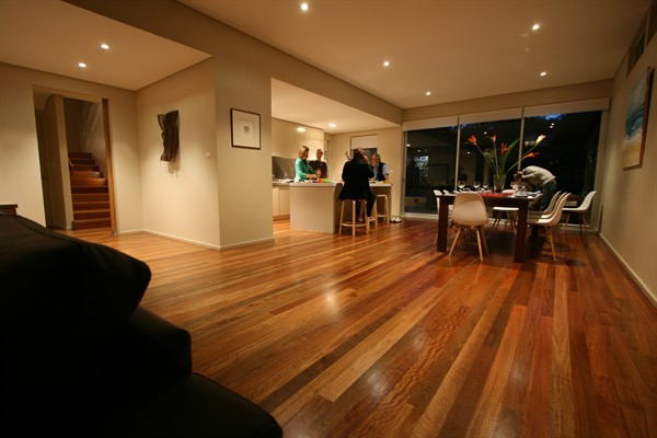 How to clean wooden floors wood finishes direct for Residential wood flooring