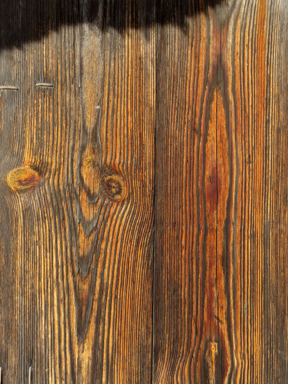 stained pine texture wwwimgkidcom the image kid has it