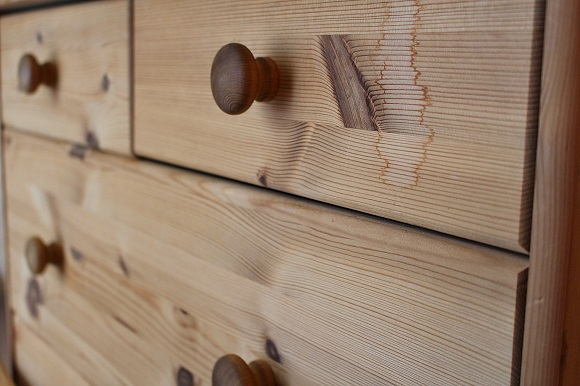 new-wood-unfinished-chest-of-drawers