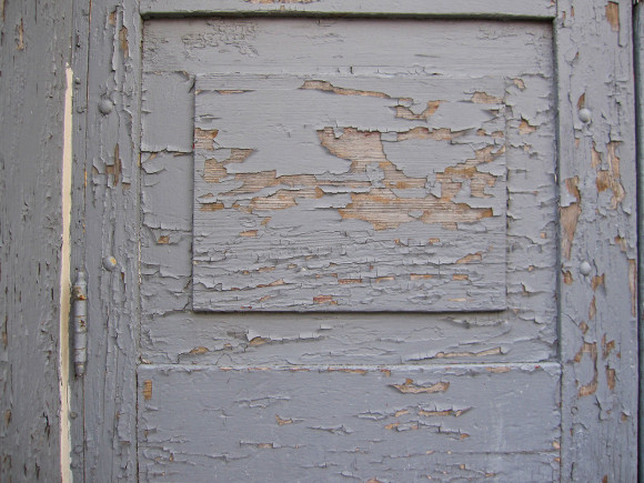Getting Wood Door Renovation And Restoration Right