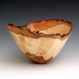 turned-wood-bowl-th