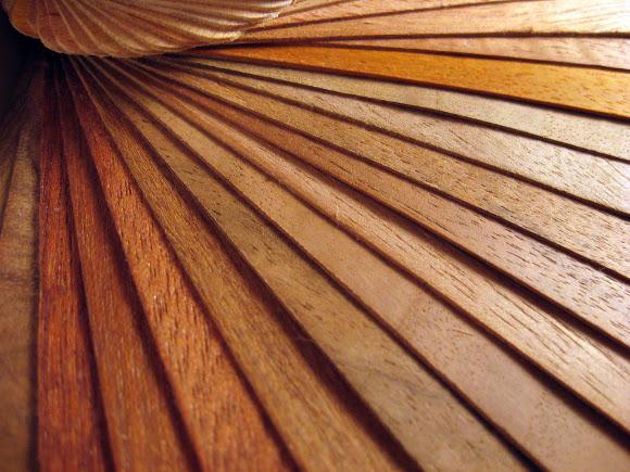 Wood Arts