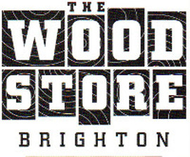 The Brighton Wood Store