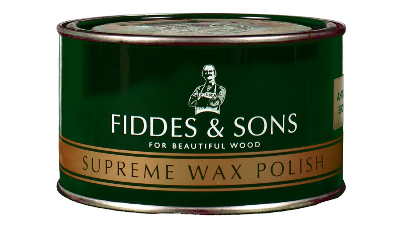 Fiddes-Supreme-Wax-Polish-1