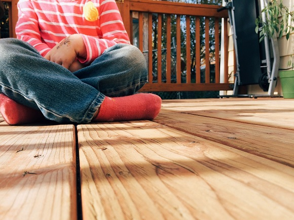 how-to-make-decking-non-slip