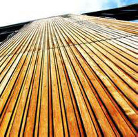timber-cladding-th