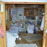 craft-shed-ideas
