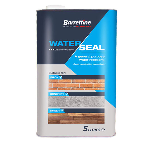 barrettine-water-seal-for-wood-brick-concrete
