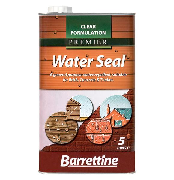 barrettine-premier-water-seal-5ltr