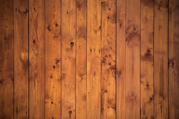 Everything you need to know about pine flooring