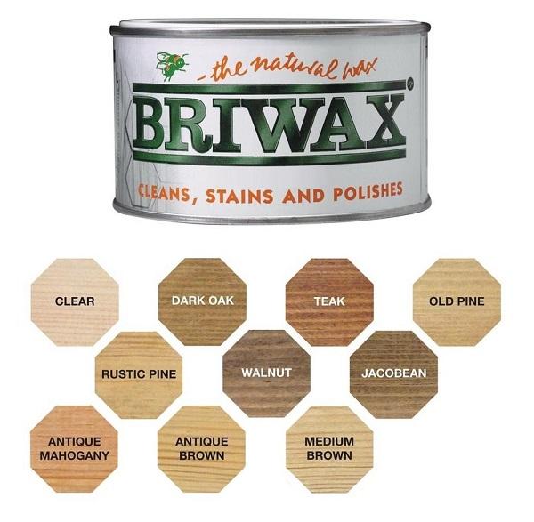 briwax-colour-chart
