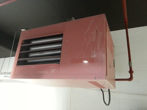 gas-heater-at-WFD