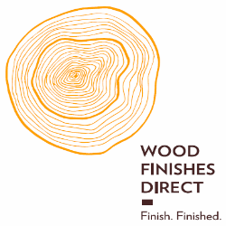 wood-finishes-direct-logo