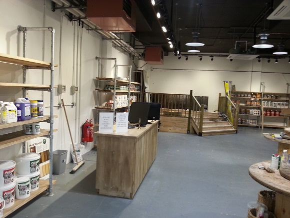wood-finishes-direct-shop-refit-in-progress