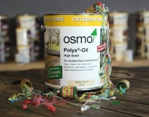 3032-osmo-celebration-tin-25th-anniversary sml