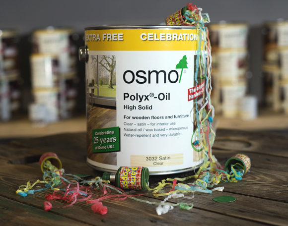 3032-osmo-celebration-tin-25th-anniversary sml