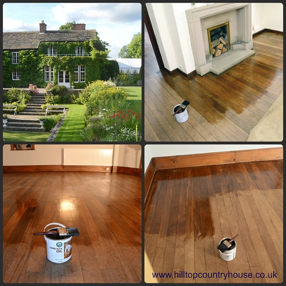 fiddes-hard-wax-oil-used-at-hilltop-country-house