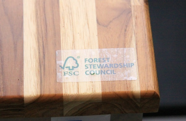 forest-stewardship-council-FSC-mark-or-stamp