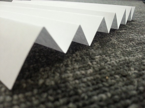 grooved-decking-is-like-folded-paper