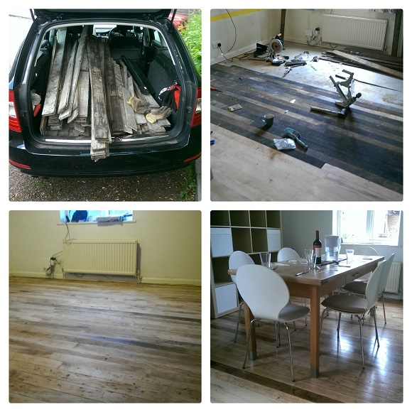 junkers-varnish-on-wooden-flooring