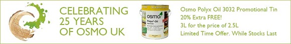 osmo-3032-3L-promo-banner-wood-finishes-direct