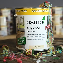 osmo-celebration-25th-anniversary-featured-image