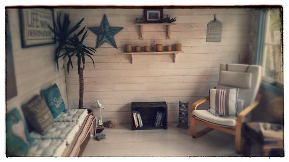 shed-of-the-year-chrissy-brown-interior-view