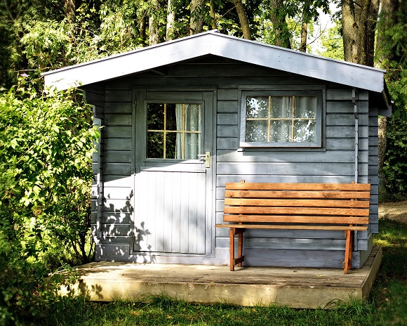 garden-shed-the-perfect-retreat