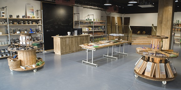 wood-finishes-direct-retail-and-trade-shop