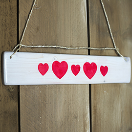 valentines-plaque-gift-idea