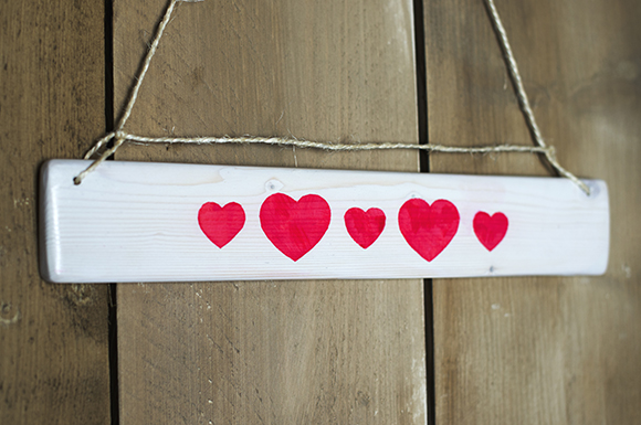 valentines-heart-plaque-gift-idea
