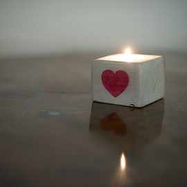 tealight-holder-valentines-gift-idea