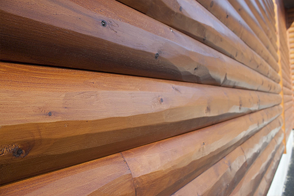 What Is The Best Exterior Wood Treatment Wood Finishes Direct