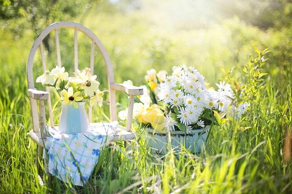 summer-garden-design