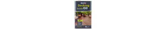 barrettine-decking-oil